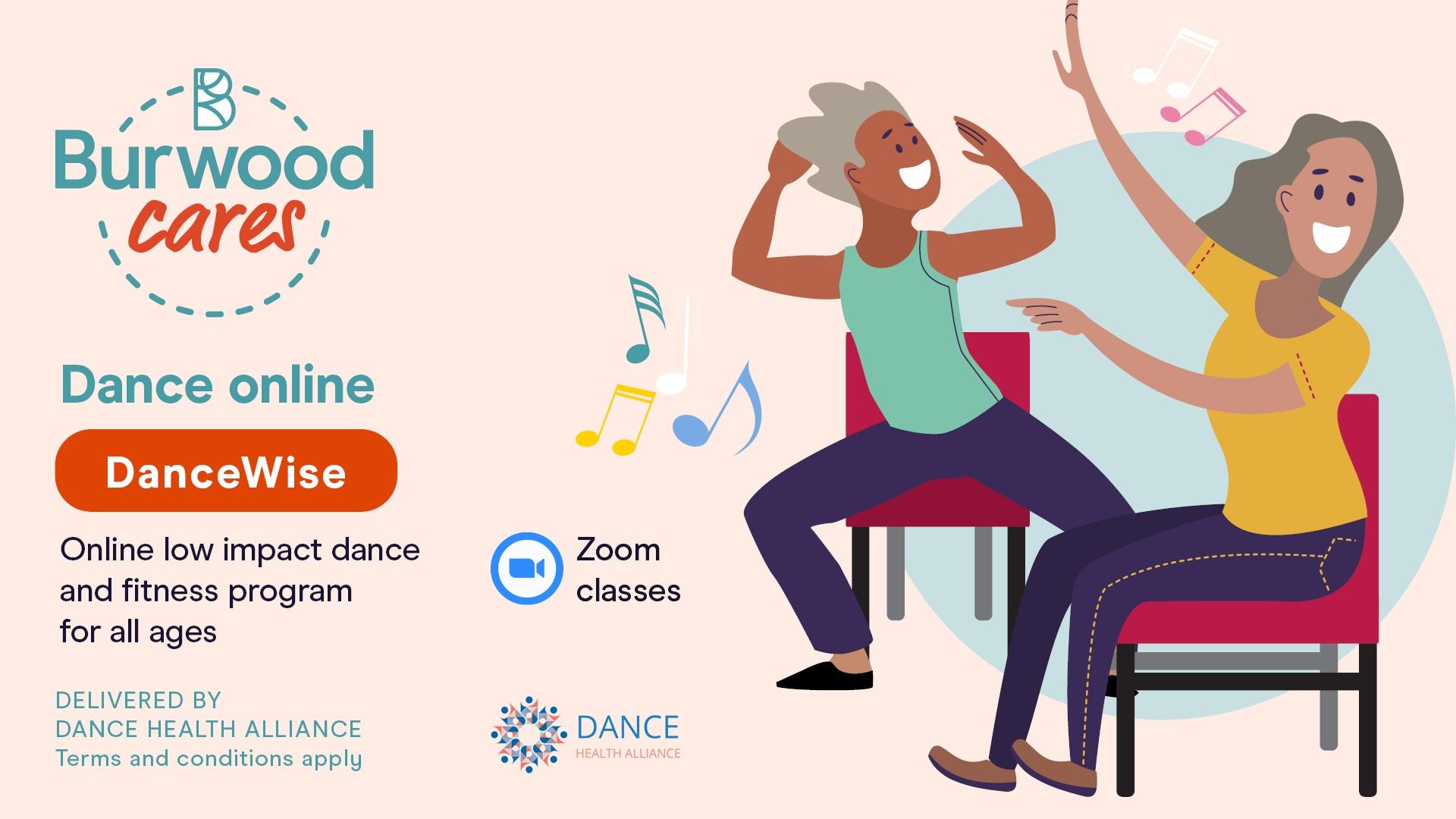BUR1087 Burwood Cares_Dance Online 1920x1080.jpg